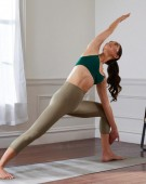 Industria de fitness se reinventează pe online