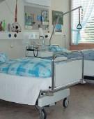 COVID-19/Al 47-lea deces: un pacient internat la Hunedoara
