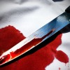 Barbat ucis in plina strada, la Galati