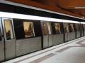 Altercație la metroul bucureștean. Bărbat audiat