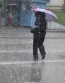 Informare meteo. Vremea se răcește și apar ploi și ninsori
