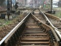 Incident pe calea ferată: cai loviţi de un tren de călători
