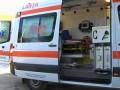 Un pacient din județul Suceava, confirmat cu noul coronavirus, a murit acasă
