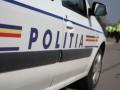 Oamenii legii, în alertă. Femei atacate şi tâlhărite în Alexandria