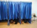 Numărul secțiilor de vot s-a mărit pentru diasporă