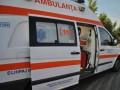 Dramă în Buzău. Tânără mamă găsită moartă, copilul său a fost dus urgent la spital