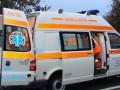 Accident grav, cu patru victime, pe DN2, la Sascut