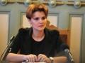 Vasilescu, după declarațiile lui Iohannis despre PSD: Domnul Klaus cred deja se şi vede şef de lagăr de concentrare