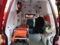 Patru oameni răniți într-un alt accident produs în Constanța