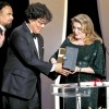 Cannes 2019: succesul filmului asiatic
