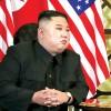 Trump merge pe mana lui Kim Jong-un