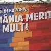 Votati pentru stabilitatea țării, votati pentru dezvoltare, votați Patrioți în Europa! (P)