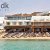 Teapa de sute de euro la un restaurant din Grecia