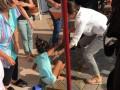 Sindicatele poliţiștilor cer anchetă privind adopţia fetiţei din Baia de Aramă