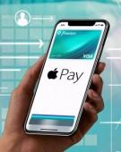 Apple Pay se lansează și la noi: Banca Transilvania, ING, Visa, Mastercard, Orange și Edenred