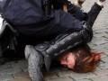"""MAI francez: Unsprezece morți în urma tuturor protestelor ale """"Vestelor Galbene"""""""
