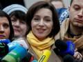 """Igor Dodon renunță – momentan – la """"Marșul Poporului"""" moldovean"""