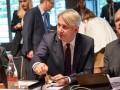 """""""Eugen Teodorovici își face unsistembancar"""" personaldinbaniiromânilor. BNRvafiaudiată de Parlament"""