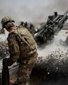 American dream: Război cu iranienii, pace cu talibanii