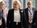 """Viorica Dăncilă n-are frică de moțiune, are încredere """"în colegii"""" ei și """"în alianță"""""""