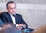 Plahotniuc fuge in Elvetia. Moldova, rupta in bucati?