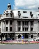 Trei universități românești de top vor participa la întemeierea Universităților Europene