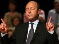Băsescu: PSD să-și caute o femeie pentru prezidenţiale. E singura șansă