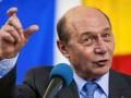 Băsescu: PSD nu are om să-l bată pe Iohannis. Dăncilă încă încurcă CEx-ul cu sexul