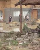Romania in pericol. Fenomenele meteo extreme, imposibil de prognozat