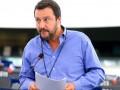 Matteo Salvini: Italia este cel mai bun aliat al Statelor Unite