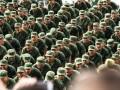 SUA și Iran trec razant pe lângă război. Trump a aprobat bombardarea mai multor ținte