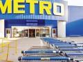 Lovitura: un miliardar vrea sa cumpere reteaua Metro