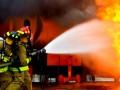 Peste 200 călători evacuați. Trenul Bucureşti-Timişoara, cuprins de flăcări