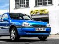 Opel, obligată să recheme în service automobile Adam şi Corsa