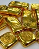 UPDATE: Legea privind repatrierea aurului BNR este constituțională