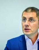 Dan Barna: Guvernarea de tip şmecherie continuă