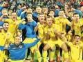 Romania U21, la mare cautare