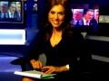Realizatoarea Denise Rifai a satirizat-o pe Dăncilă. Cum și-a bătut joc de premier