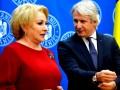 Viorica Dăncilă trebuie să-l strunească pe Orlando Teodorovici