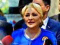 """Dăncilă, ultimele declarații: """"PSD vrea mai mult decât turul doi. ALDE nu părăsește guvernarea"""""""