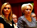 Cine i s-a împotrivit Vioricăi Dăncilă din BP al PSD privind candidatura prezidențială?