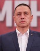 Fostul ministru Fifor: Nădlac 1 trebuie urgent închis pentru traficul pietonal!