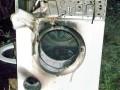 Whirpool a vândut uscătoare care au provocat incendii