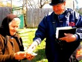 Peste un milion de români rămân fără pensii mărite