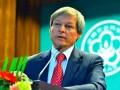 """""""Cioloș este prietenul lui Putin"""""""