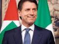 Premierul Italiei și-a anunțat demisia