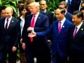 Se răstoarnă lumea: SUA cer ajutorul Chinei împotriva Rusiei
