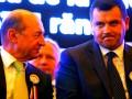 """Băsescu – atacat pentru """"legalizarea prostituției"""" chiar din fruntea PMP"""