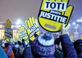 România, violată în formă agravată și continuată de magistrați
