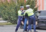 Lovitură marca Fifor! Țeapă cruntă dată polițiștilor!
